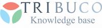 Tribuco Knowledge Base